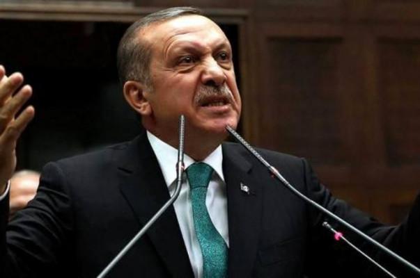Թուրքիայի ժողովուրդը վախից դրդված է երկիրը կործանող Էրդողանին ընդունում որպես փրկիչ. թուրք սյունակագիր