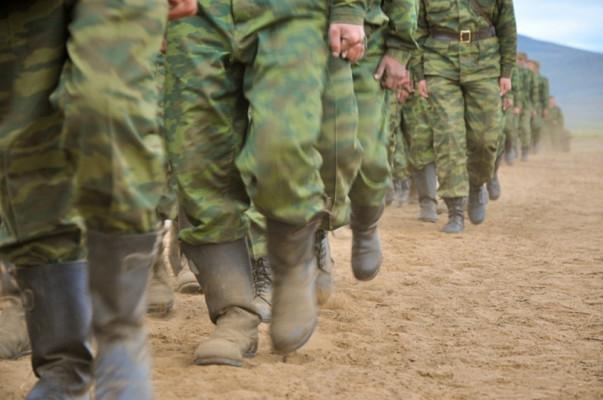 Ադրբեջանի ՊՆ-ն հայտնել է զինծառայողի զոհվելու մասին