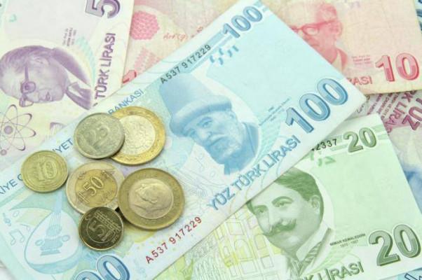Թուրքական լիրայի փոխարժեքը դոլարի նկատմամբ հասել է պատմական նվազագույն ցուցանիշին