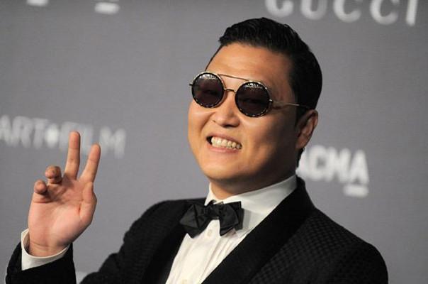 Gangnam Style-ի հեղինակի 2-րդ տեսահոլովակը 1 մլրդ դիտում է հավաքել YouTube-ում (տեսանյութ)