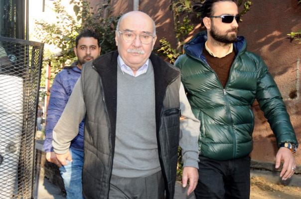 Թուրքիայում ձերբակալվել են «Հրանտ Դինքի ընկերներ» նախաձեռնության անդամներ