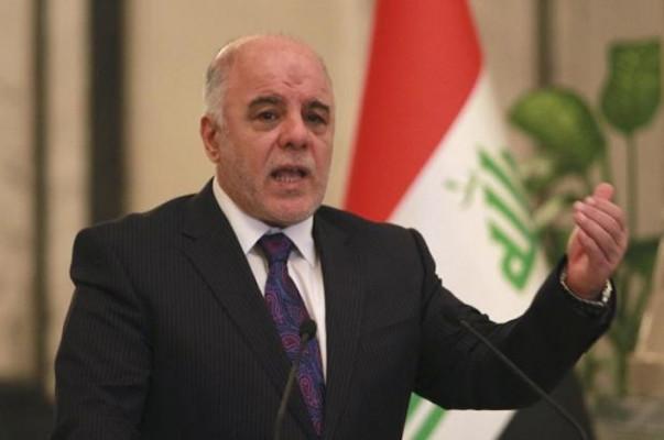 Եթե Թուրքիան մտնի Իրաքի տարածք` կվճարի դրա համար. Իրաքի վարչապետը երկրորդ զգուշացումն է հղել Էրդողանին