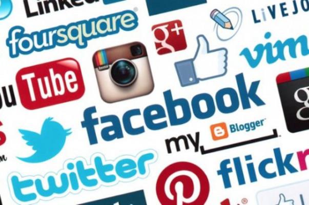 Թուրքիայում արգելափակել են Facebook-ը, WhatsApp-ը, Twitter-ը և Youtube-ը