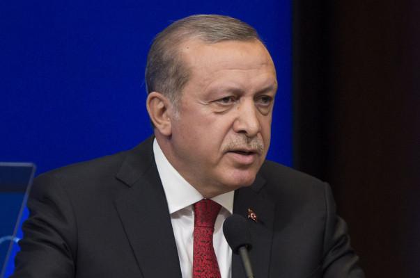 Армянская община Аргентины призвала правительство страны осудить давления на свободу слова в Турции