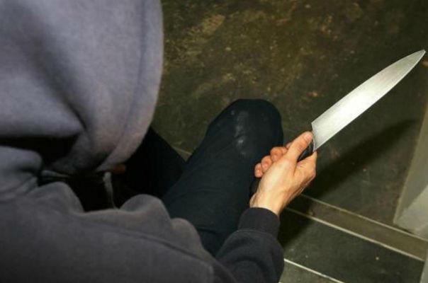 ՔԿ-ն բացահայտել է Էրեբունիում կայարանի գծերի մոտ հայտնաբերված 57-ամյա տղամարդու սպանությունը. 37-ամյա կասկածյալը ձերբակալվել է