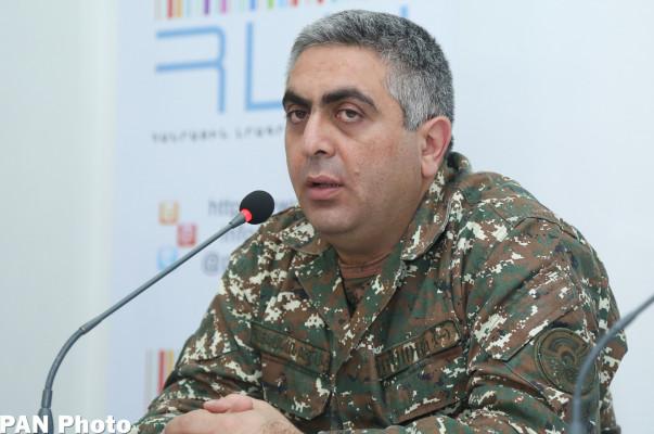 Картинки по запросу արծրուն հովհաննիսյան