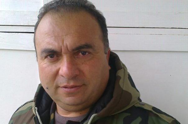 Վահան Բադասյանը փաստեր, անուններ է ներկայացրել  Քննչական կոմիտեում