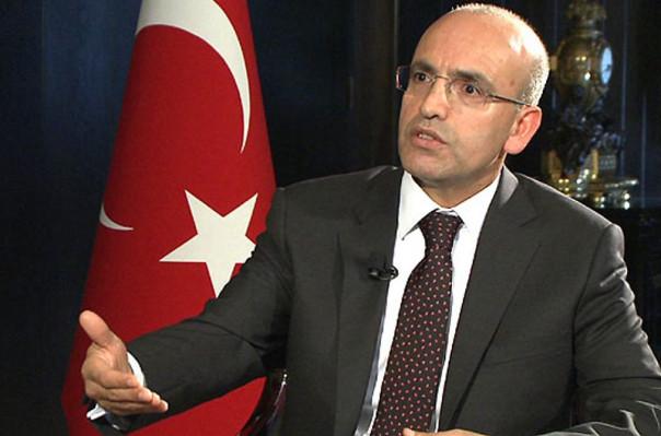 Թուրքիան Առաջին համաշխարհային պատերազմից ի վեր ունեցած ամենածանր ժամանակաշրջանն է ապրում.Երկրի վարչապետ