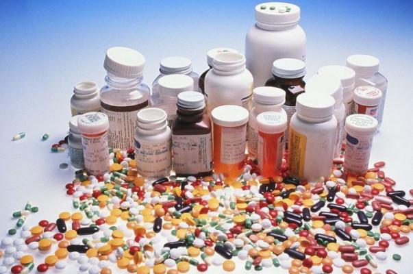 «Դեղերի մասին» ՀՀ նոր օրենքի ուժի մեջ մտնելուց հետո շարունակվելու է հատով դեղերի վաճառքը. ԱՆ պարզաբանումը