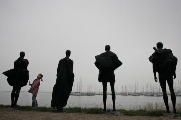 ВНидерландах хотят разрешить детям иметь дочетырех родителей