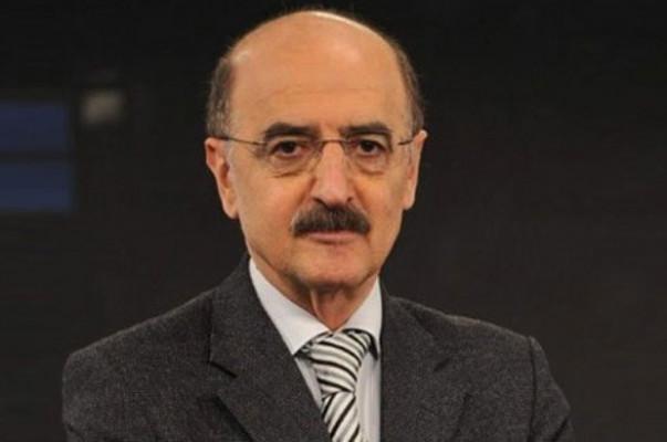 Ստամբուլում ձերբակալել են Հալեպի ազատագրման մասին ճշմարտությունը բարձրաձայնած սիրիացի հայտնի լրագրողի