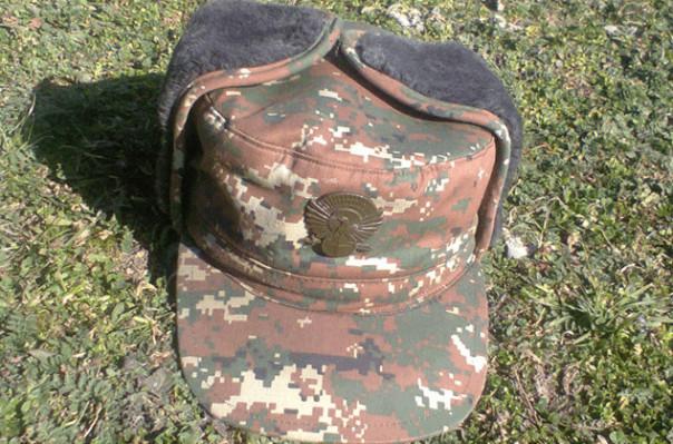 Էլեկտրահարվելու հետևանքով զինվորի մահվան գործով մեղադրանք է առաջադրվել հրամանատարի տեղակալին և ծառայության պետին