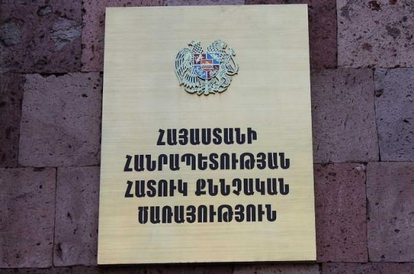 Ճանաչված լեզվաբանի ամուսնու սպանության գործով մեղադրանքներ են առաջադրվել 5 անձանց. մեղադրյալների թվում կան նաև պաշտոնատար անձինք