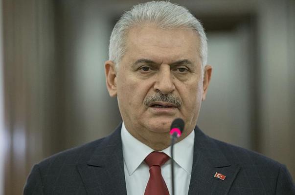Այս հարձակումն իրականացնողներին չի հաջողվի փչացնել ռուս-թուրքական հարաբերությունները. Յըլդըրըմ
