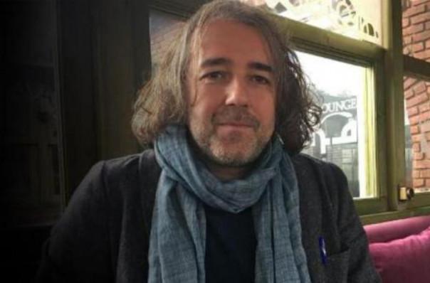 Էրդողանն այսուհետ ստիպված կլինի Սիրիայում խաղալ Պուտինի գծած խաղի կանոններով. թուրք լրագրող