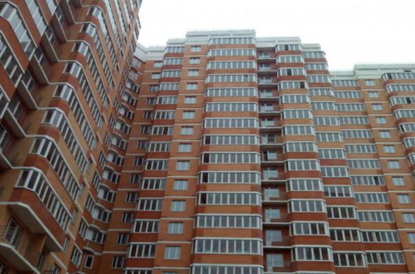 Ռուսաստանում մայրը շենքի 15-րդ հարկից նետել է 7-ամյա դստերը