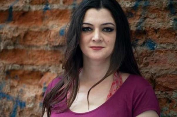 Թուրքական սերիալի հայտնի սցենարիստին ազատել են աշխատանքից Էրդողանի որդու հասցեին վիրավորական արտահայտության համար