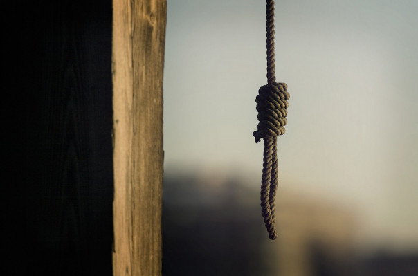 Գյումրիում 69-ամյա տղամարդն ինքնասպանություն է գործել