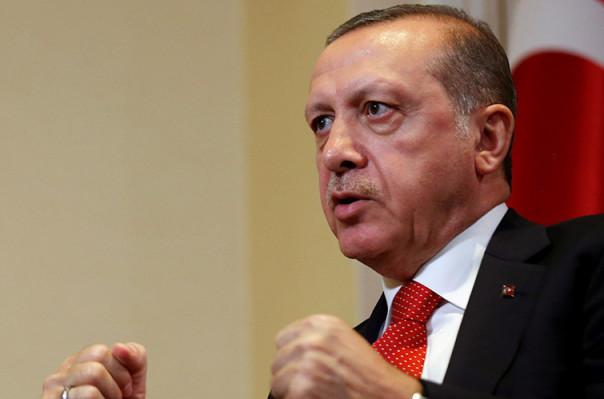 Էրդողանը խոստովանել է, որ Թուրքիային չի հաջողվել հասնել կրթության և մշակույթի ոլորտում այն մակարդակին, որին ձգտում են