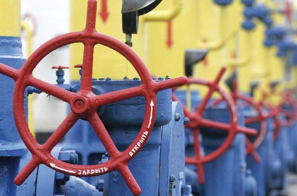 Վրաստանը և «Գազպրոմ»-ը չեն կարողացել պայմանավորվել Հայաստան ռուսական գազի տարանցման վճարման շուրջ