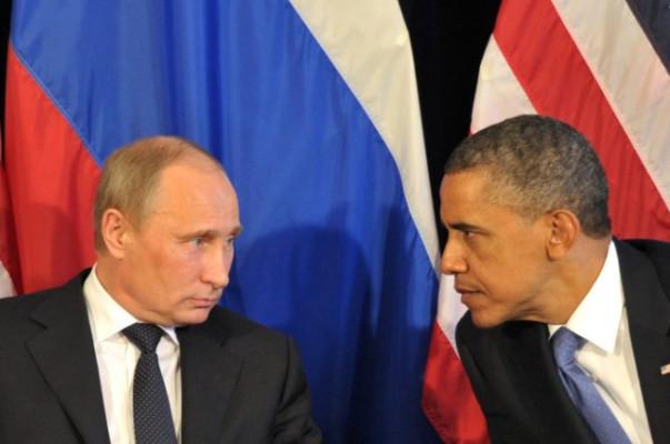Ռուսաստանն առաջին տեսանելի քայլերն է ձեռնարկել` ի պատասխան ԱՄՆ-ի նոր պատժամիջոցների. CNN