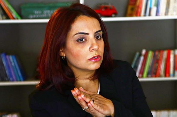 Прошедший год был ужасным для Турции - депутат парламента Турции армянского происхождения Селина Доган