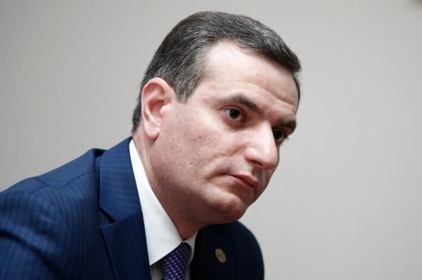 Минская группа призвала без промедления вернуть на отчизну тело рядовогоВС Азербайджана