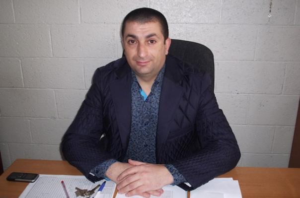 ВМИД Армении воздержались откомментариев поповоду ситуации вокруг офиса ОБСЕ