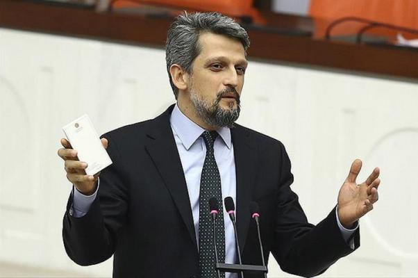 Թուրք պատգամավորները Կարո Փայլանի` Հայոց ցեղասպանության մասին ելույթը «դավաճանություն» են որակել