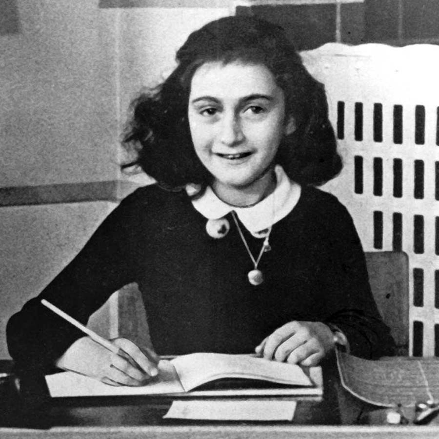 ann frank Statue of anne frank, amsterdam: see 128 reviews, articles, and 84 photos of statue of anne frank, ranked no134 on tripadvisor among 584 attractions in amsterdam.