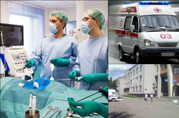 5 жителей Армении пострадали в трагедии савтобусом наКубани