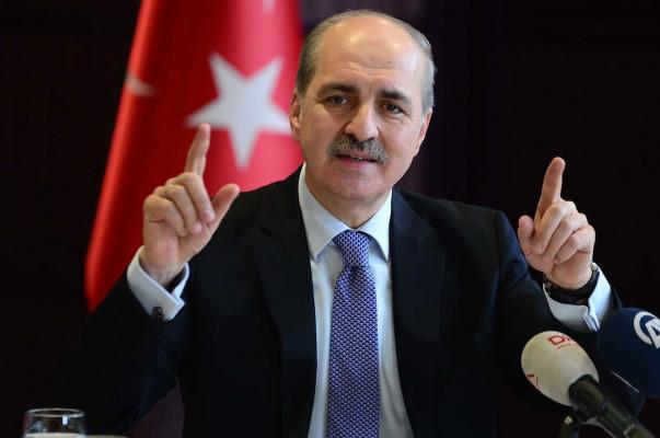 Թուրքիան կոչ է անում ԱՄՆ նախագահ Թրամփին չկրկնել նախորդի սխալները