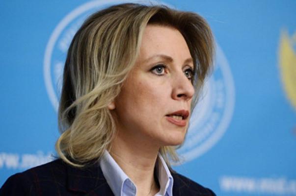 ԼՂ հակամարտության հարցով նոր հանդիպումների օրակարգը ձևավորված չէ. ՌԴ ԱԳՆ