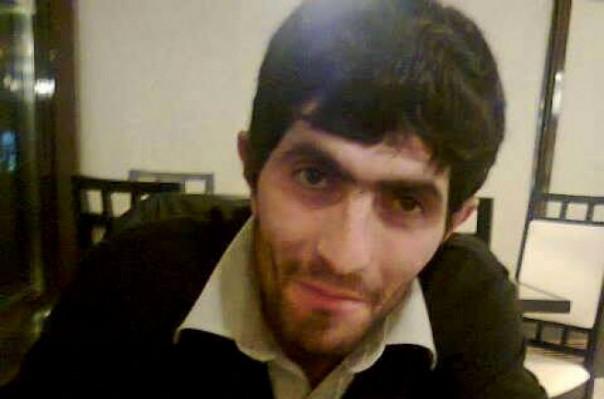 Սեֆիլյանի գործով կալանավորված Ներսես Պողոսյանը դատարանում անժամկետ հացադուլ ու ջրադուլ է հայտարարել, հրաժարվել է նաև բուժօգնությունից