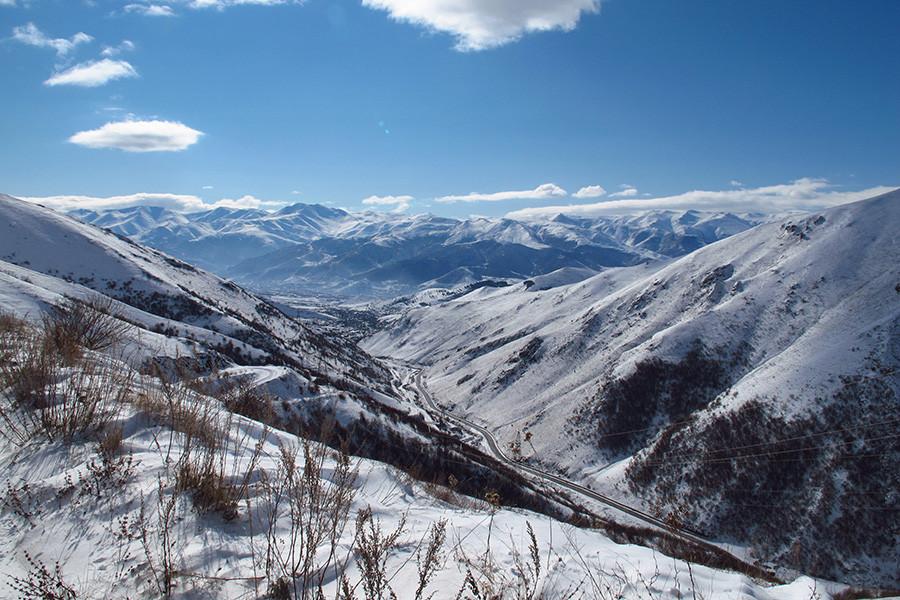 Фото: am.utro.news