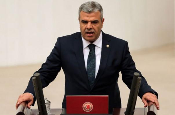 ԱՄՆ-ի այս որոշումը սեփական պատմության մերժումն է. Թուրքիայի փոխվարչապետը Թրամփի ներգաղթային հրամանագրի մասին