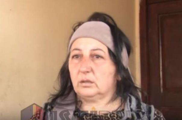 Զորամասից զանգեցին ասացին, որ տղաս գերի է ընկել. Գերեվարված ադրբեջանցու մայրը մանրամասներ է պատմել (տեսանյութ)