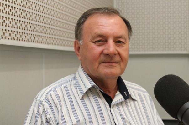 Станислав Тарасов: Минская группа ОБСЕ, на самом деле, де-факто признает Степанакерт