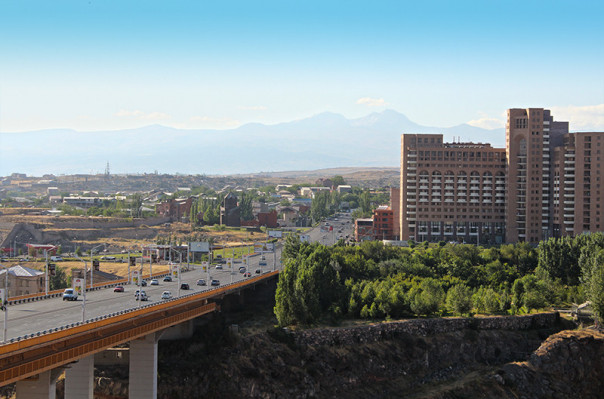 Բնակարանների գները՝ Երևանում.«Ամենաթանկ ու ամենաէժան» վարչական շրջանները