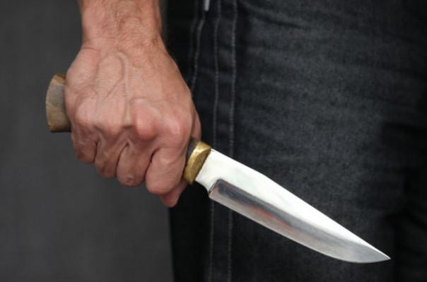 Պարզվել է գիշերային ակումբում 4 անձի դանակահարություն շարժառիթը