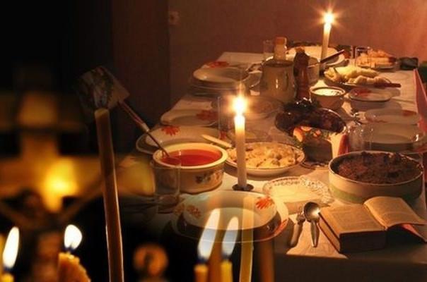 Մեծ պահքը կիսվեց. այսօր հայ տանտիկինները բաղարջն են թխում, որի մեջ մետաղադրամ են դնում