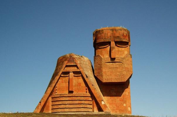 ԼՂՀ-ում պեղումներ իրականացնող գիտաշխատողների նկատմամբ հետախուզում չի կարող իրականացվել. Ինտերպոլ