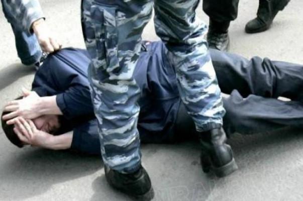 Քաղաքացին ահազանգել է, որ Գորիսի ոստիկանապետը ծեծել է որդուն ու քաղաքից հեռանալու համար 2 օր ժամանակ տվել
