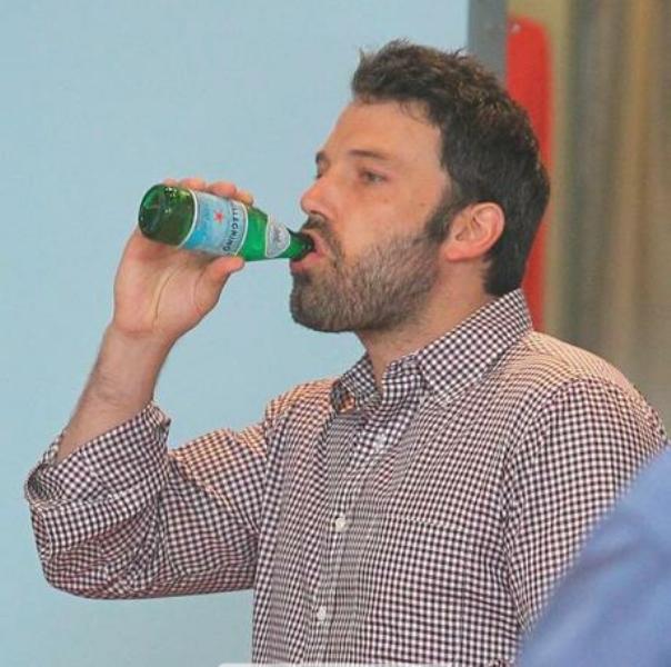 Кодирование от алкоголя в брянске воронин