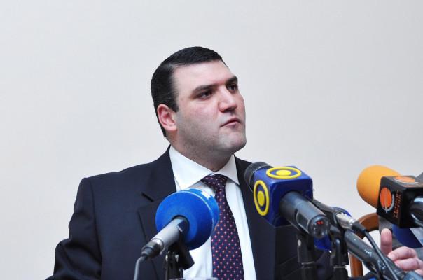 ЕСПЧ принял крассмотрению 23 иска граждан Армении кАзербайджану