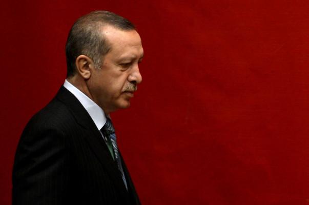 Эта победа может не усилить, а погубить Эрдогана - Wall Street Journal