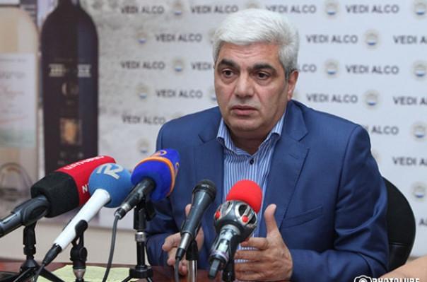 Лавров: РФ  непротив восстановления  транзита грузов через Абхазию вАрмению
