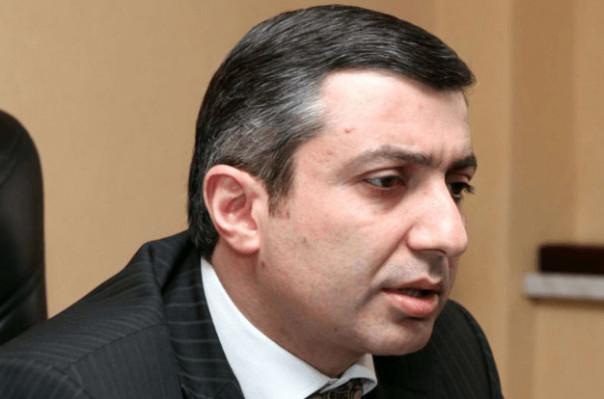 «Ժողովուրդ». Միհրան Պողոսյանի և ՊԵԿ-ի ջրերը մեկ առվով չեն հոսում