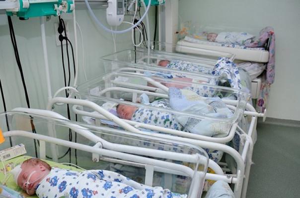 Еще одна из родившихся в Ереване пятерняшек сегодня скончалась