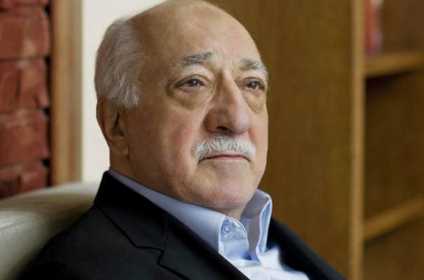 В Турции потребовали для Гюлена почти три тысячи лет тюрьмы